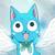 :iconkaops-kun: