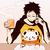 :iconkaorihayashi123456: