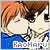 :iconkaoru-x-haruhi-club: