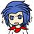 :iconkarasu-96: