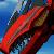 :iconkardas-dragon: