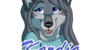 :iconkardia-of-the-wolves: