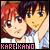 :iconkare-kano-club: