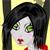 :iconkargath64:
