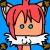 :iconkari-the-fox: