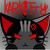 :iconkarkitty3: