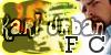 :iconkarl-urban-fanclub: