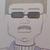 :iconkarma-771: