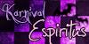 :iconkarnival-espiritus: