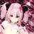 :iconkarol7809: