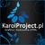 :iconkarolprojectpl: