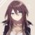 :iconkarren-san: