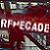 :iconkarrot-kommando: