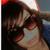 :iconkart013: