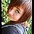 :iconkarta666: