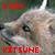 :iconkasa-kitsune: