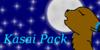 :iconkasai-pack: