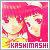 :iconkashimashi-club: