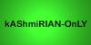 :iconkashmirian-only: