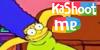 :iconkashoot-me: