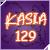 :iconkasia129: