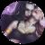 :iconkassidybeth123: