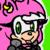 :iconkassie-hedgehog: