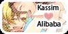 :iconkassim-x-alibaba: