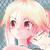 :iconkasuko001: