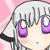 :iconkasumi-chaaan: