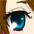 :iconkasumi-himee:
