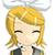 :iconkasumi-nyan: