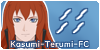 :iconkasumi-terumi-fc: