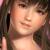 :iconkasumi194: