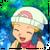 :iconkasumi1967: