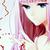 :iconkasumi997: