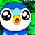 :iconkat-the-piplup: