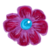 :iconkat-violet: