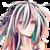 :iconkatana-sakurai-rina: