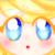 :iconkatane-enomoto-chan: