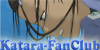 :iconkatara-fanclub: