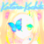 :iconkatara-kuchiki: