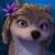 :iconkate-alphawolf: