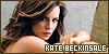 :iconkate-beckinsale-love: