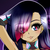:iconkate-bluefire: