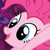 :iconkate-pony:
