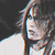 :iconkate-rogers: