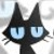:iconkate-san-812: