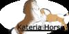 :iconkateria-horse:
