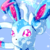 :iconkatetheshinysylveon: